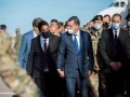 العرب اليوم - أميركا تضغط مجدداً لإخراج القوات الأجنبية من ليبيا قبل الانتخابات