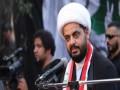 العرب اليوم - اعترافات عنصر «الحشد» المعتقل تكشف عن «الصندوق الأسود» لميليشيات العراق