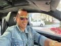 العرب اليوم - عمرو دياب يتصدر المركز الـ13 عالميًّا على يوتيوب بأحدث أغانيه أنت الحظ