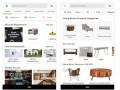 العرب اليوم - 8 تطبيقات على الموبايل تساعدكِ في تصميم ديكور المنزل