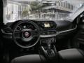 """العرب اليوم - هوندا اليابانية تكشف مواصفات السيارة الأحدث""""سيفيك 2022"""""""