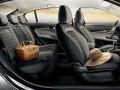 العرب اليوم - بريطانيا أول دولة تحدد موعد وشروط إطلاق تراخيص للسيارات ذاتية القيادة