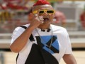 """العرب اليوم - رامز جلال يوجه رسالة إلى شقيقه ياسر جلال بعد تحوله إلى """"الديب"""""""