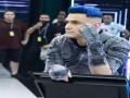 """العرب اليوم - رامز جلال يعلق بعد عرض فيلمه """"أحمد نوتردام"""" إلكترونياً وتصدره """"الترند"""""""