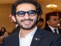 """العرب اليوم - تعيين الفنان أحمد حلمي سفيراً إقليمياً لـ""""اليونيسف"""" في الشرق الأوسط"""
