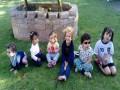 العرب اليوم - مُمارسات وأنماط خاطئة في تربية الطفل يجب التوقف عنها