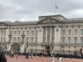 العرب اليوم - خبير ملكي يعلن أن الأمير ويليام لن يسامح ميغان ماركل أبداً على ما فعلته تجاه العائلة المالكة