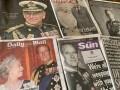 """العرب اليوم - صحيفة """"النهار"""" اللبنانية تُطلق مبادرة """"بلد عن ضايع"""""""