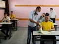 العرب اليوم - اتهامات للحوثيين بتسريب امتحانات الثانوية لأتباعهم