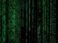 العرب اليوم - إعلام أمريكي يعلن عن هاكرز روس نشروا بيانات سرية لمليون بطاقة ائتمان
