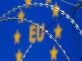العرب اليوم - مفوض الموازنة الأوروبي يدعو إلى مراجعة قواعد ديون التكتل