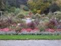 العرب اليوم - أجمل الحدائق والمحميات الطبيعية بالأردن للتنزه في الخريف