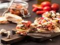 العرب اليوم - بحث جديد يكشف عن سبب جوع بعضنا طوال الوقت