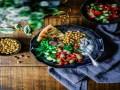 العرب اليوم - مواد غذائية خطرة لمن يعاني من الحساسية