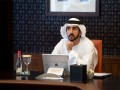 العرب اليوم - دبي تصدر 31 ألف رخصة أعمال جديدة بنمو 77% في النصف الأول من عام 2021