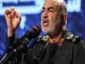 العرب اليوم - الحرس الثوري الإيراني يُحَذّر الإمارات من نفس مصير السعودية