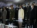 """العرب اليوم - ميليشيات الغرب الليبي تهدد """"الرئاسي """"واقالة وزيرة الخارجية المطالبة بإقصاء المليشيات عن طرابلس"""