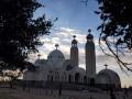 العرب اليوم - دير مار أنطونيوس قزحيا في لبنان كنز تاريخي وديني في قلب الوادي المقدّس