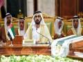 العرب اليوم - تفاصيل توضح تأثير التعديلات الوزارية على حقائب النساء في الحكومة الإماراتية