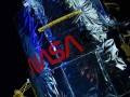 """العرب اليوم - أول تسجيل صوتي لمروحية """"ناسا"""" على سطح المريخ"""