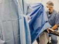 """العرب اليوم - """"الصحة العالمية"""" توزع مساعدات علاجية على 13 محافظة يمنية"""