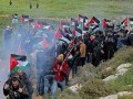 """العرب اليوم - إسرائيل تستعد لـ""""جمعة غضب"""" فلسطيني وسط تصعيد حول قضية الأسرى"""