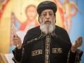 العرب اليوم - رئيس الوزراء يهنئ البابا تواضروس الثاني بعيد القيامة المجيد