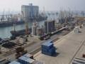 العرب اليوم - موانئ دبي العالمية تحصل على عقد امتياز ميناء في الكونغو مدته 30 عاما