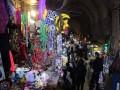 العرب اليوم - عودة مهرجان «فالاس» الإسباني بالألعاب النارية وحرق منحوتات ملوّنة