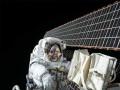 العرب اليوم - إلغاء رحلة اختبار إيلون ماسك لنموذج مركبة المريخ SN15