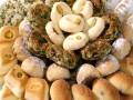 العرب اليوم - تأثيرات ضارة لتناول الحلويات على صحة البشرة