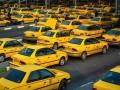 العرب اليوم - شوارع الصين تستقبل أول تاكسي ذاتي القيادة في العالم