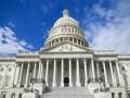 العرب اليوم - البيت الأبيض يواجه «ضغوطاً تشريعية» للتدخل المؤثر في الأزمة اليمنية