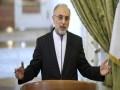 العرب اليوم - ظريف يؤكد أن مسؤولية العودة إلى الاتفاق النووي تقع على عاتق الولايات المتحدة وليس إيران