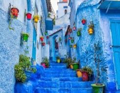 العرب اليوم - أفضل التجارب السياحية التي يمكنك الاستمتاع بها في شفشاون المغربية