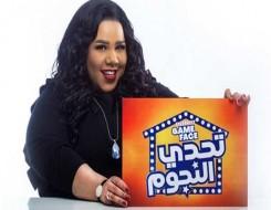 العرب اليوم - شيماء سيف تكشف حقيقة طلاقها وإصابتها بمرض خطير