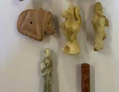 العرب اليوم - إكتشاف ينسف أدلة وجود البشر بالأميركيتين قبل 33 ألف عام