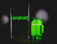 """العرب اليوم - غوغل تحظر 150 تطبيقاً على أجهزة أندرويد """"لا تتأخر في حذفها من هاتفك"""""""