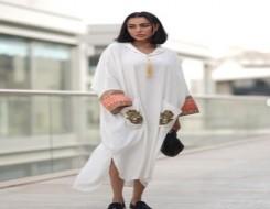 العرب اليوم - أفكار لارتداء وتنسيق القميص الواسع بمختلف الأوقات