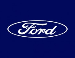 العرب اليوم - فورد تعزز الاستثمار في السيارات الكهربائية