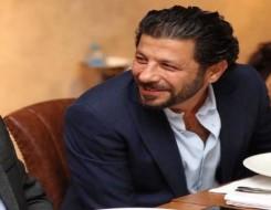 العرب اليوم - فيلم موسي يتخطي الـ 16 مليوناً فى السينمات بعد 6 أسابيع من عرضه