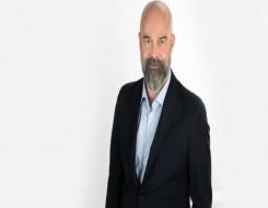 """العرب اليوم - مدير محتوى """"شاهد"""" يعلن أن أربعون عملاً رمضانياً تقفز بمشتركي الـ""""منصة""""  200%"""