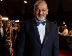 العرب اليوم - الفنان جمال سليمان يبدي رأيه بحال الدراما السورية