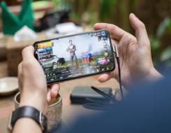 العرب اليوم - لعبة  PUBG تعلن عن جوائز بقيمة 6 مليون دولار لبطولة Mobile Global Championship