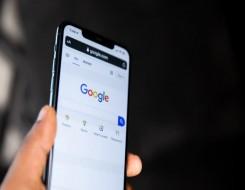 العرب اليوم - جوجل تسعد مستخدميها وتطرح ميزة جديدة في غاية الأهمية