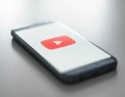 """العرب اليوم - """"حمدان وميرة"""" قناة إماراتية موجهة للطفل عبر """"يوتيوب"""" مع محتوى توعوي هادف"""