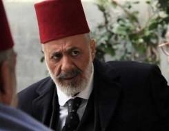 العرب اليوم - أيمن زيدان يؤكد على دعمه للرئيس بشار الأسد في الانتخابات الرئاسية