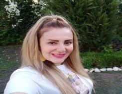 العرب اليوم - الفنانة رانيا محمود ياسين تحدد شروط ظهورها في دور الأم