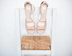 العرب اليوم - نوعان من الأحذية يجب امتلاكهما في فصل الصيف