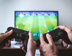 العرب اليوم - Nintendo تعلن عن منصّتها الجديدة قريبا